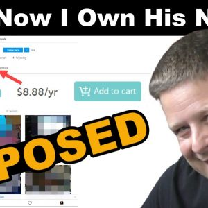 $28,000 In 20 Minutes? Scam Exposed + Direct Messages