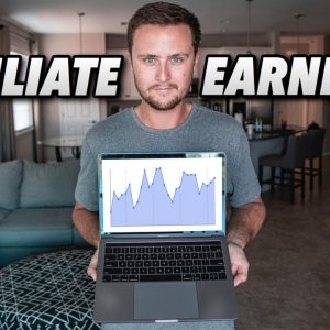 Affiliate Marketing: How Much Can You Make?