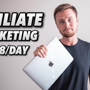 Affiliate Marketing Step By Step For Beginners 2020