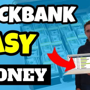 EASY Way To Make Money On ClickBank [FROM SCRATCH]