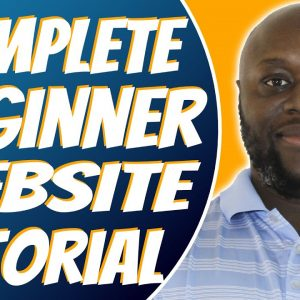 How To Create An Affiliate Marketing Website For Beginners 2021