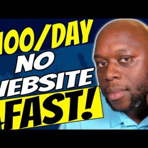 How To Get Started With Affiliate Marketing Without A Website 2021