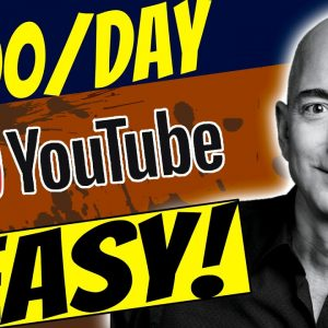 How To Promote Amazon Affiliate Links On YouTube 2021