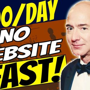 How To Promote Amazon Affiliate Links Without Website 2021