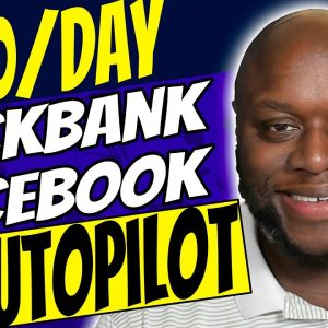 How To Promote Clickbank Products On Facebook For Free 2021