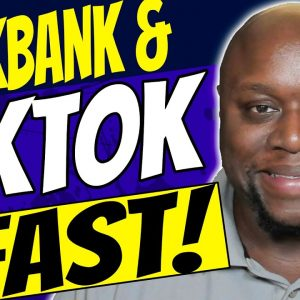 How To Promote Clickbank Products On Tiktok 2021