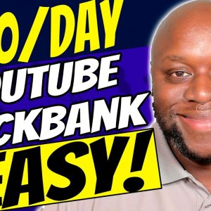 How To Promote Clickbank Products On YouTube Free 2021