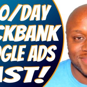 How To Promote Clickbank Products With Google Ads 2021