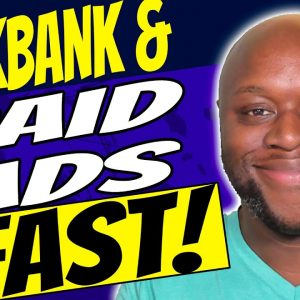 How To Promote Clickbank Products With Paid Ads 2021