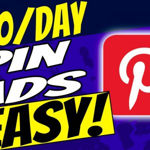 How To Promote Clickbank Products With Pinterest Ads 2021