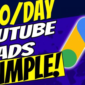How To Promote Clickbank Products With YouTube Ads 2021