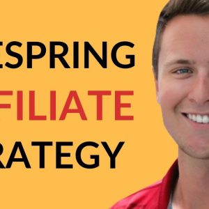 How To Sell Print On-Demand On A Niche Affiliate Marketing Website