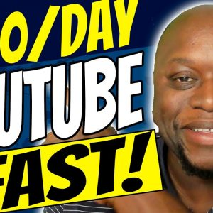 How To Promote Affiliate Links On For Free YouTube 2021 -  Make Money Fast