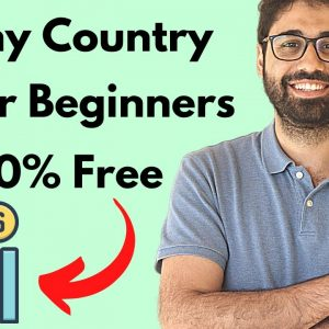 Top 5 Affiliate Marketing Programs For Beginners (No Approvals Required)