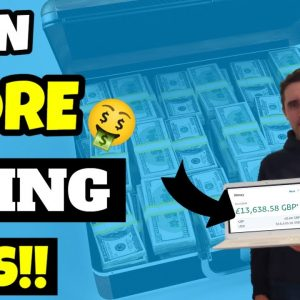 Make More Money With Affiliate Marketing AWESOME METHOD