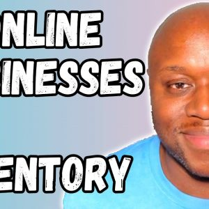 Online Business Without Inventory 2021 - 12 Online Businesses To Start Today