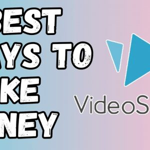 Videoscribe Affiliate Program 2021 - How To Make Money With Videoscribe