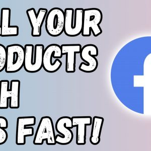 How To Sell Digital Products With Facebook Ads 2021