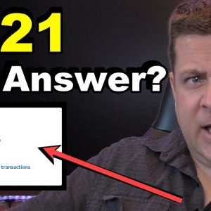 Make Money Answering Questions ($921 Per Answer?)
