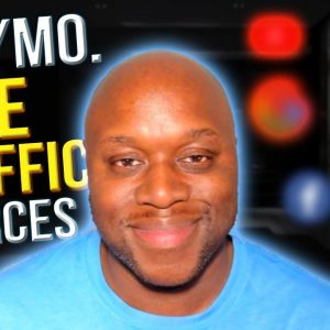 Affiliate Marketing Traffic Sources 2021 - 7 $1k/mo Traffic Sources