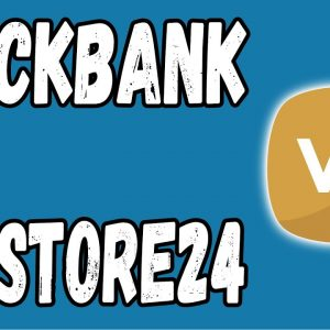 Digistore24 Vs Clickbank 2021 Which One Is Right For Me?