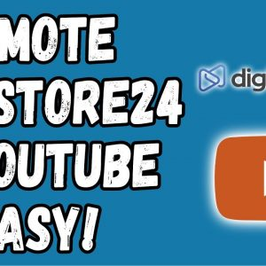 How To Promote Digistore24 Products On YouTube 2021