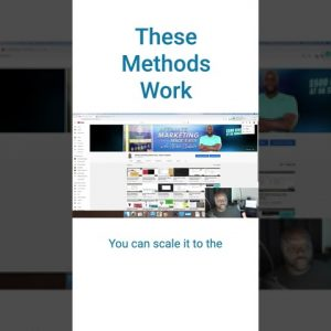 How to start affiliate marketing #shorts
