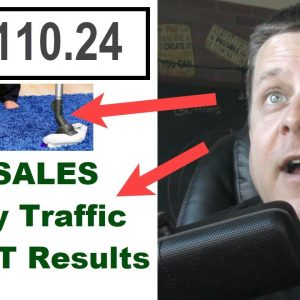 How To Earn $2,000 Month Online - Pay Per Lead WITHOUT Writing Articles!