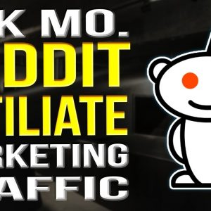 How To Make $1000 Per Month With Reddit