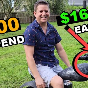How To Make Money With Ecommerce - FULL Training! ($16,438 / Mo Example)
