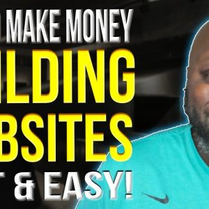 How To Make Money Online Without Affiliate Marketing - WordPress Developer